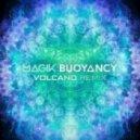 Magik - Buoyancy