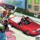 Gucci Mane - Hurt a Nigga Feelings (Prod. by Metro Boomin)
