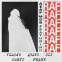 A$AP Mob - Raf (feat. A$AP Rocky, Playboi Carti, Quavo, Lil Uzi Vert & Frank Ocean)
