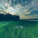 Fulltone - Between the Lines (Original Mix)