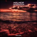 Malmor - Generation (Original Mix)