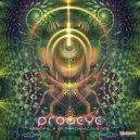 Progeye - Ozymandias (Original)