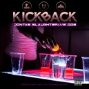 Jontae Slaughter & 2 Doe - KickBack (feat. 2 Doe) (Original Mix)
