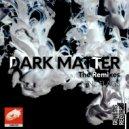 Nine Flags - Dark Matter (VIP)