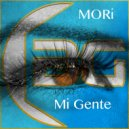 MORi - Mi Gente (Percussion Mix)