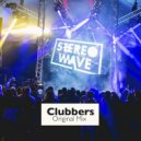 Stereo Wave - Clubbers (Original Mix)