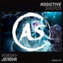 Pobsky - Jenova (Original Mix)