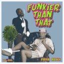 Funk Hunk - YYT Shake  (Funk Hunk Remix)