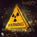N3xt - Warning (Original Mix)
