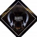 Marfel - Mistica Radio (Original Mix)