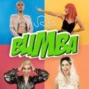 Sore - Bumba (Original Mix)