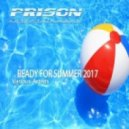Marcapasos - Sunshine Hotel (Original Mix)