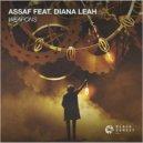 Assaf feat. Diana Leah - Weapons