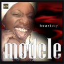 Modele - Mo Juba Re (Trax)