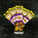 Pasdat - Swishers (Original Mix)