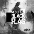 Reset.Id - Donattellas (Original mix)