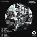Brk - Flow Ahead (Original mix)