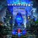 HippieTech - Faithless (Original Mix)