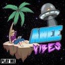 Ahee - Vibes (Original Mix)