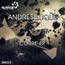 Andres Luque - Spica (Original Mix)
