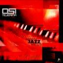 Osi Tejerina & Sawa Kobayashi - Nothing Compare To You (feat. Sawa Kobayashi) (Smooth Jazz Mix Version)