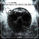 FS & Reid Speed & Evil Boys Choir & Frank Royal - The Fixx (feat. Evil Boys Choir) (Frank Royal Remix)
