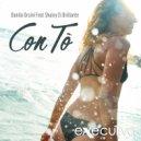 Danilo Orsini - Con To\' (feat. Shainy El Brillante) (Extended Mix)