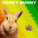 Honey Bunny - Calmness (Original mix)
