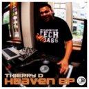 Thierry D - Saturday Night (Original Mix)