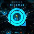 Qodree - Meloman (Original Mix)