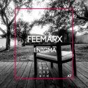Feemarx - Eva