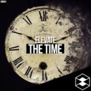 Elevate - The Time (Extended Mix)