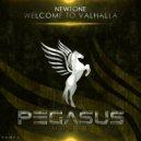NewTone - Welcome To Valhalla