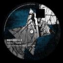 Mariano A.S - Rubik (Original Mix)