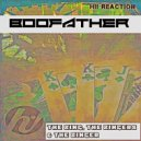 Boofather - The Zing, The Zingers & The Zinger