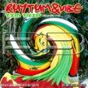 Tim Trip - Rhythm & Vibe