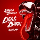 Katusha Svoboda - Light, Dark  (Original Mix)