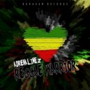 Adrenalinez - Reggae Warrior