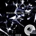 Maxim Aqualight - Axis