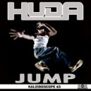 Huda - Jump (Original Mix)