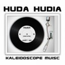 Huda Hudia - Drop It