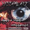 Diggabeatz - Get A Little Deeper (Original Mix)