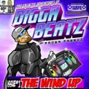 Diggabeatz - The Wind Up (Original Mix)
