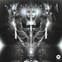 Artificials - Faces