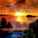 Sergey Clark - Florida Dark Beach (Original Mix)