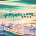 Erick Ruby - You Need (Original Mix)