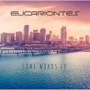 EUCARIONTES - Cartola (Original Mix)