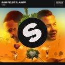 Sam Feldt Ft. Akon - Yes (Original Mix)