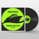Tommy Boccuto - Give Love (Deep Mix)