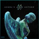 Michael White - Angel's Anthem (Original Mix)